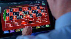 Spielen Sie Casino-Spiele unterwegs