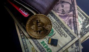 Bei Bitcoin Future in Polen geht der Trend aufwärts