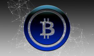 Die App Bitcoin Trader herunterladen