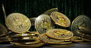 Haschrate dieser Altmünzen bei Bitcoin Era